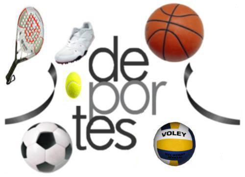 SP Ibérica Deportes