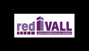 Redivall