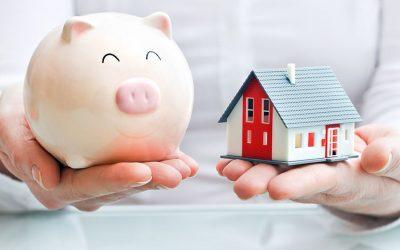 Aprender a financiar las reformas de una casa con éxito