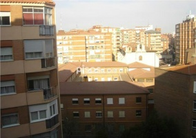 Calle Tirso de Molina 7,47010 Valladolid,Valladolid,Piso,Calle Tirso de Molina,1043