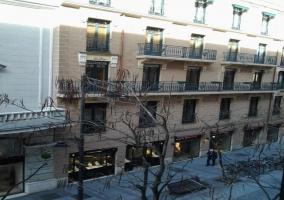 Calle Santiago 22,47001 Valladolid,Valladolid,Piso,Calle Santiago,1052
