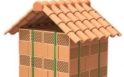 España se convirtió en 2016 en el cuarto país en inversión inmobiliaria