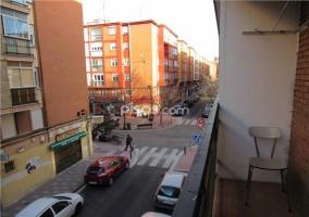 Calle Nebrija 15,47010 Valladolid,Valladolid,Piso,Calle Nebrija,1051