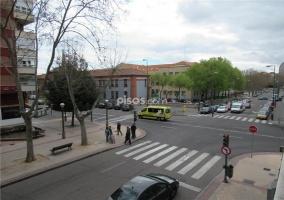 Calle Madre de Dios 21,47010 Valladolid,Valladolid,Piso,Calle Madre de Dios,1067